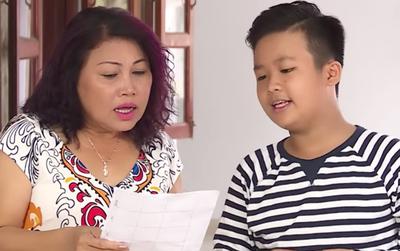 """Dư luận tranh cãi về gameshow nghệ sĩ được """"huấn luyện"""" bởi trẻ em, ca sĩ Siu Black nói gì?"""