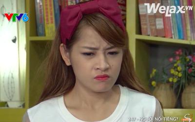 """Clip chế đang hot: """"Số phận"""" MV debut của Chi Pu đã được dự đoán từ 3 năm trước?"""
