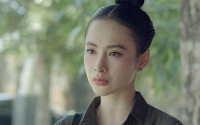 """""""Glee Việt"""" tuần này: Bỏ mặc Rocker Nguyễn, Angela Phương Trinh bật khóc đi tìm Hữu Vi"""