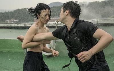"""Web đồi trụy sẵn sàng chi tiền sản xuất """"Sense8"""" mùa thứ 3"""