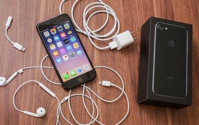 Trước khi đem bán iPhone cũ, bạn cần làm ngay 5 điều này để tránh rắc rối
