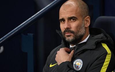Giới chủ Ả-rập có thể cho tiền, nhưng không thể dạy Guardiola cách tiêu tiền