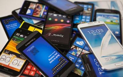 Smartphone cũ đừng vứt đi, hãy tận dụng ngay kho tàng đó với 5 cách vô cùng hữu ích này