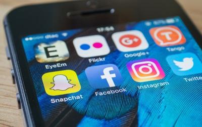 Ai hay dùng 3G/4G để lướt mạng xã hội phải biết ngay 3 mẹo tiết kiệm dung lượng này