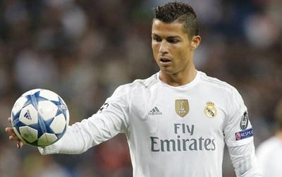 Để Ronaldo ra đi sẽ là đại thảm họa của La Liga