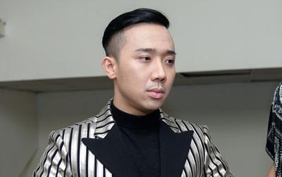 """Nghệ sĩ Việt: """"Hài nhảm thì lỗi trước tiên thuộc về nhà đài"""""""
