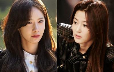 Thực tế gây sốc về thu nhập sao Hàn: Ca sĩ kiếm gấp đôi diễn viên, chênh lệch khổng lồ trong từng ngành