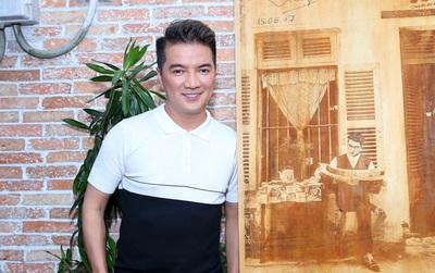 Mặc thị trường đĩa bão hòa, Đàm Vĩnh Hưng khẳng định vẫn có thể bán được 20.000 bản mỗi lần ra album mới