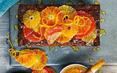 Da hết khô nẻ, xỉn màu trong mùa đông nhờ bổ sung những loại thực phẩm này