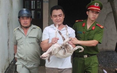 Vướng vào lao lý vì đánh chết kẻ trộm chó, người dân đáng thương hay đáng trách?
