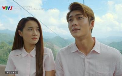 Junsu (Kang Tae Oh) bỏ nhà đi, chính thức tuyên bố mình quyết tâm yêu Linh (Nhã Phương)!