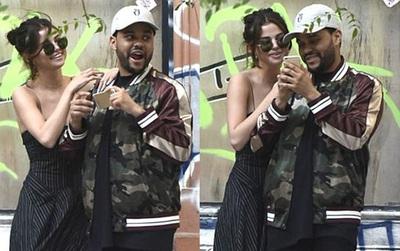 Loạt ảnh chứng minh Selena đã tìm được hạnh phúc thật sự sau khi chia tay Justin Bieber