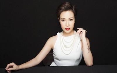"""Bản hit của Soobin Hoàng Sơn mà """"qua tay"""" Uyên Linh thì ra thế này đây!"""