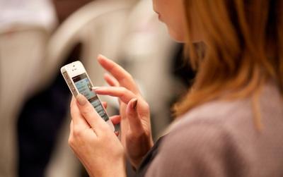 Chỉ cần chỉnh tuỳ chọn này thì iPhone của bạn vừa chạy mượt mà vừa tiết kiệm dung lượng 3G