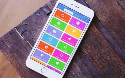 10 ứng dụng chỉ có trên iPhone khiến người dùng Android thèm nhỏ dãi