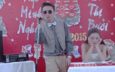 """Trong thời điểm Phan Mạnh Quỳnh ngừng ca hát, chắc fan sẽ phải """"replay"""" liên tục những sản phẩm này!"""