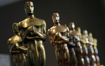 Bỏ túi ngay cẩm nang cần biết trước thềm lễ trao giải Oscar lần thứ 90