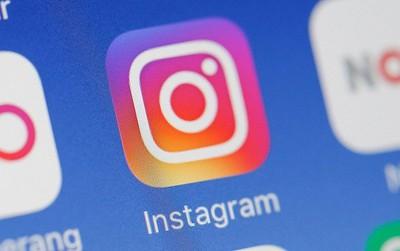 Instagram sắp cho bạn biết ai là kẻ đang theo dõi ngầm mình bấy lâu nay qua Stories rồi này