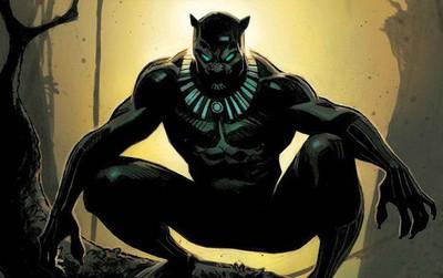 Được so sánh ngang tầm cả Iron Man, thật ra Báo Đen Black Panther của nhà Marvel bá đạo đến mức nào?