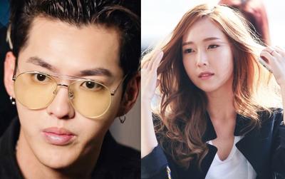 8 vụ idol rời nhóm ồn ào nhất lịch sử Kpop và nguyên nhân thật sự đằng sau đó