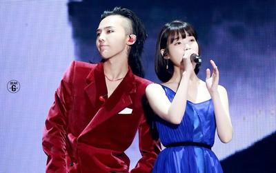 """Top 15 ca khúc """"song kiếm hợp bích"""" định hình Kpop 2017"""