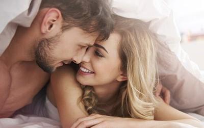 Ai nói tình yêu chỉ có 1, thật ra tình yêu có tới 4 loại cơ