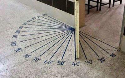 Những phát minh tuyệt vời khiến bạn muốn quay lại thời đi học ngay tức thì