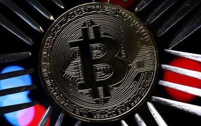 Đây là câu trả lời cho câu đố Bitcoin 3 năm tuổi trị giá 50.000 USD, bạn sẽ ngỡ ngàng về độ phức tạp của nó