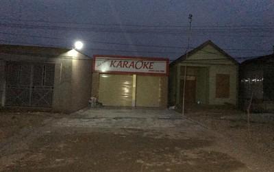 Tạm giam 3 anh em ruột đâm chết chủ quán karaoke vì hết phòng