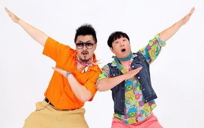 """Bộ đôi MC hài hước Doni – Coni chia tay """"Weekly Idol"""" sau 7 năm gắn bó"""