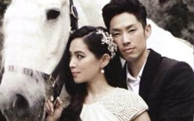 Cuộc hôn nhân của Ngô Kiến Hào (F4) rơi vào bế tắc: Vợ kiên quyết không ký đơn ly dị