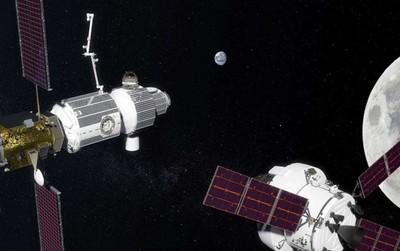 NASA vừa tiết lộ kế hoạch đầy phấn khích từ nay đến năm 2030