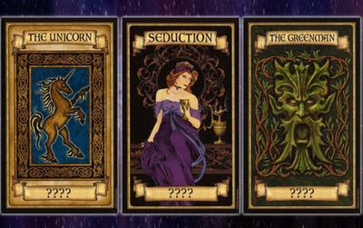 Lật một lá bài Tarot để biết may mắn gì sẽ đến với mình trong tháng 3 sắp tới