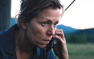 """5 lí do khiến thiên hạ đổ xô đặt cửa cho """"Three Billboards Outside Ebbing, Missouri"""" thắng giải Phim hay nhất Oscar 2018"""