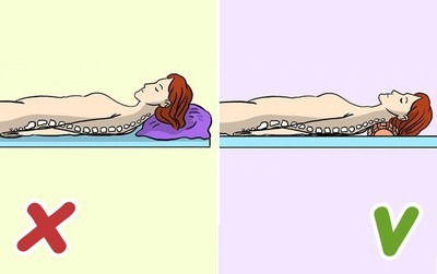 Bật mí 6 nguyên tắc vàng kiểu Nhật giúp cơ thể chúng ta trở nên khỏe mạnh hơn