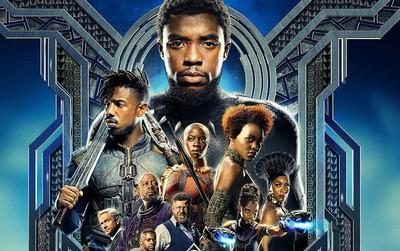Black Panther - Cuộc thảo luận đầy công bằng về nước Mỹ từ góc nhìn Wakanda
