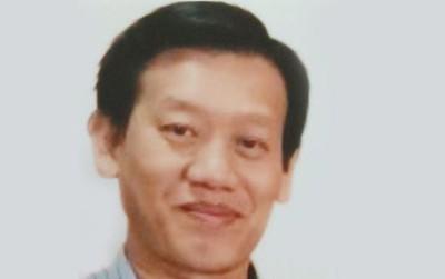 Truy nã quốc tế với Phó Giám đốc Eximbank bỏ trốn cùng 245 tỷ đồng ở Sài Gòn