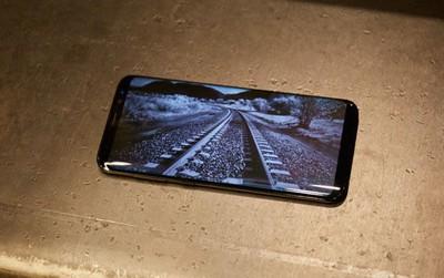 Đừng mua smartphone mới, hãy đợi Galaxy S9 ra mắt đi vì có 2 bất ngờ lớn đang chờ đợi bạn
