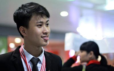 4 bạn trẻ Việt từng nhận học bổng du học từ đại học số 1 thế giới - MIT, họ là ai?