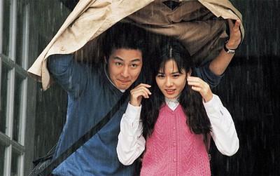 Tự tin là mọt phim hoài niệm Hàn Quốc mà không biết 4 cái tên này thì hơi phí!