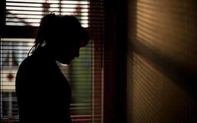 Lời khai rúng động trong vụ bê bối tình dục nước Anh: Bé gái mang thai khi 13 tuổi, từng bị 20 người đàn ông hãm hiếp