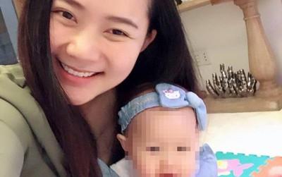 Sự thật vụ người mẫu Như Thảo tố Ngọc Thúy tổ chức bắt cóc con mình
