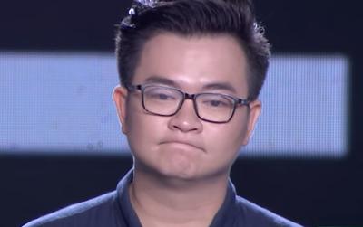 """Tác giả hit Hà Hồ bị cư dân mạng tố đạo nhạc Kpop thi """"Sing My Song"""""""