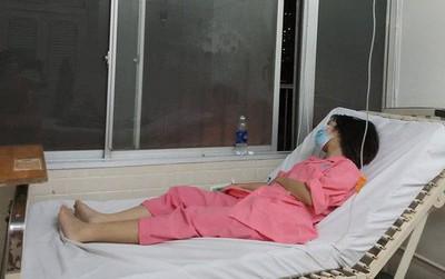 Ca ghép tạng xuyên Việt: Quả thận nam quân nhân miền Bắc đưa cô gái Ninh Thuận xinh đẹp từ cõi chết trở về