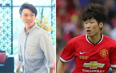 Tuấn Anh sang Hàn Quốc, được điều trị bởi bác sĩ từng giúp đỡ Park Ji Sung