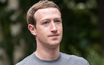"""Xem video phỏng vấn Mark Zuckerberg trên CNN: """"Nếu không bảo vệ được dữ liệu của người dùng, chúng tôi không xứng đáng phục vụ các bạn nữa"""""""