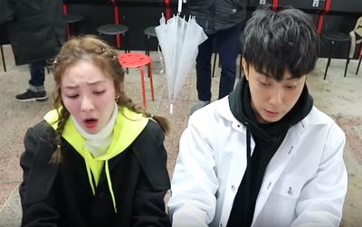 """Hóa ra đây là chàng trai mà Dara xem như """"mối tình đầu"""" của mình!"""