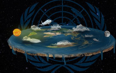 Những sự thật thú vị về Trái đất mà môn Địa Lý chưa dạy bạn