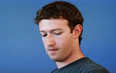 Mark Zuckerberg đăng status rất dài nhưng hình như lại quên nói từ quan trọng nhất