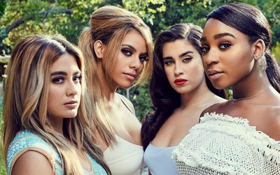 """Từ trường hợp Fifth Harmony: Tan rã thì nói tan rã, sao phải bảo """"tạm ngừng hoạt động""""?"""